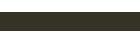 軽井沢タイムズ | 読進社 - 読進社発行の新聞『軽井沢タイムズ』電子版は、長野県軽北佐久郡の軽井沢・旧軽井沢・中軽井沢・信濃追分・千ヶ滝・白糸の滝・鬼押出し・浅間山・御代田町などの最新ニュースを毎日収集・配信・蓄積している地域とつながるローカルメディア。 @karuizawatimes 取材情報はDM。